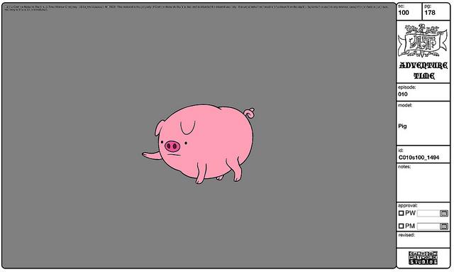 File:Modelsheet pig.jpg