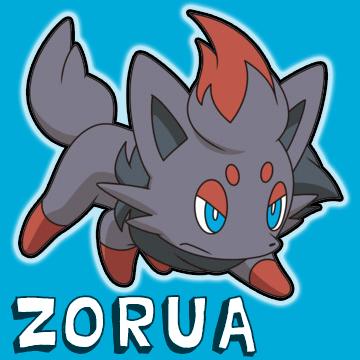 File:400x400-zorua.png