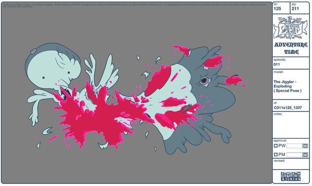 File:Modelsheet thejiggler - exploding specialpose.jpg