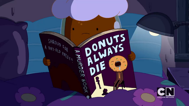 File:S5e43 Root Beer Guy reading.png