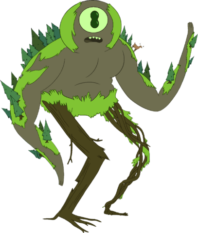 File:Forest cyclops.png