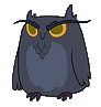 File:Owl.png