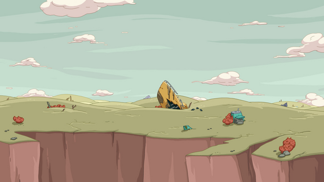 File:Who Would Win landscape background.png
