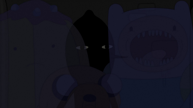 File:S4 E20 Finn's screaming at the screen.PNG