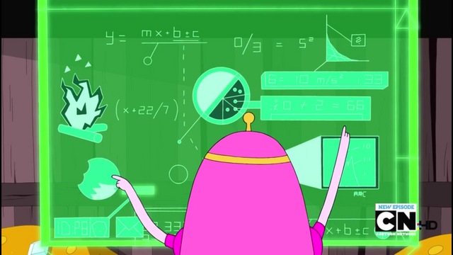 File:S4e16 PB's equations for the relationship.png