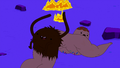 Thumbnail for version as of 18:06, February 28, 2014