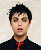 File:163px-Billie joe armstrong.png