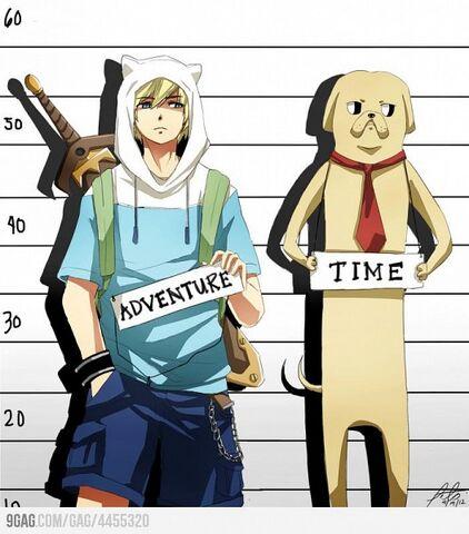 File:Anime adventuretime.jpg
