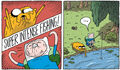 Adventuretime09cabackuppreview-main.jpg