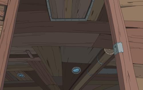 File:Bg s1e15 ceiling.png