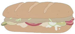File:Jake Most Delicious Sandwich.png