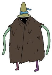 File:Mysterious Man.png