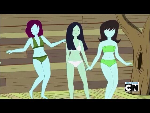 File:Adventure Time - Shh! 0009.jpg