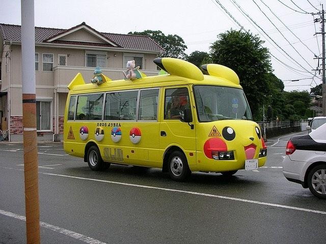 File:Funny-Pikachu-bus-Japan.jpg