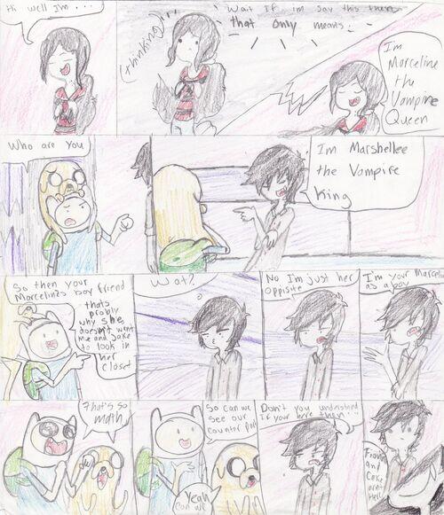 Marcelines closet pg 4