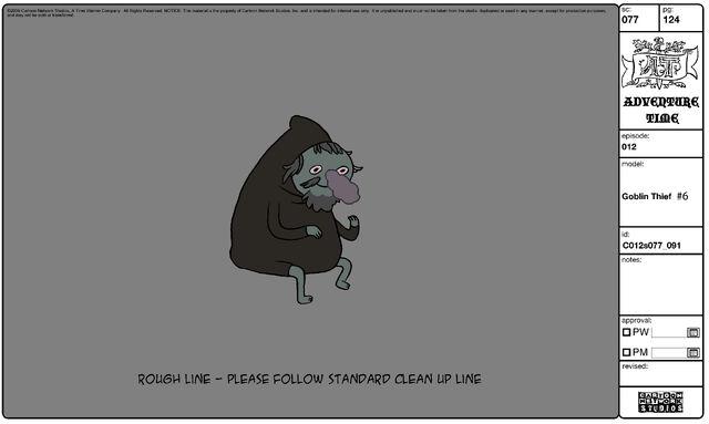 File:Goblin 6.jpg