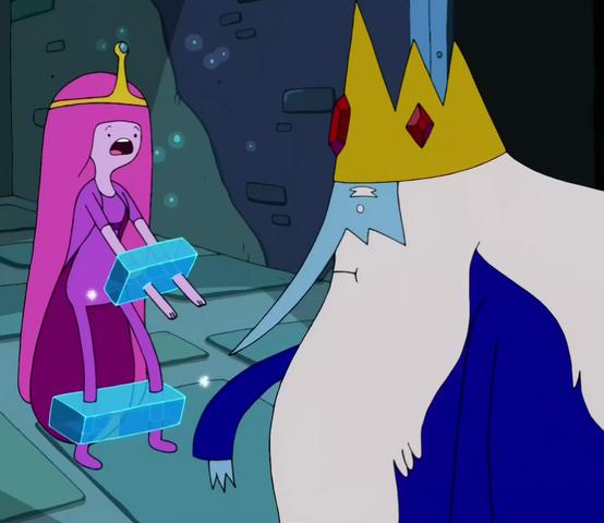 File:S2e24 princess bubblegum ice handcuffs.png