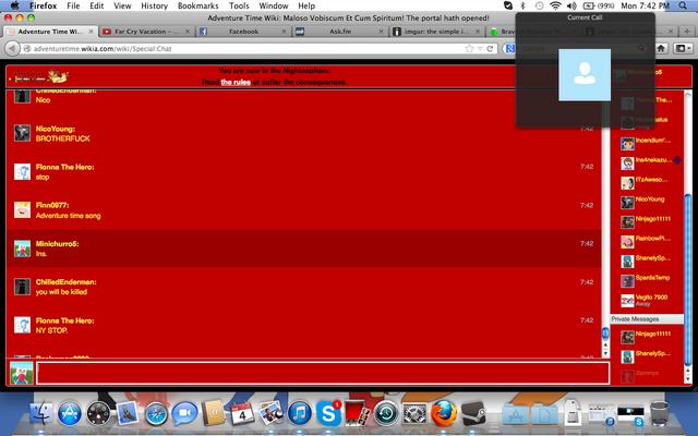 File:Screen shot 2013-02-04 at 7.42.32 PM.png