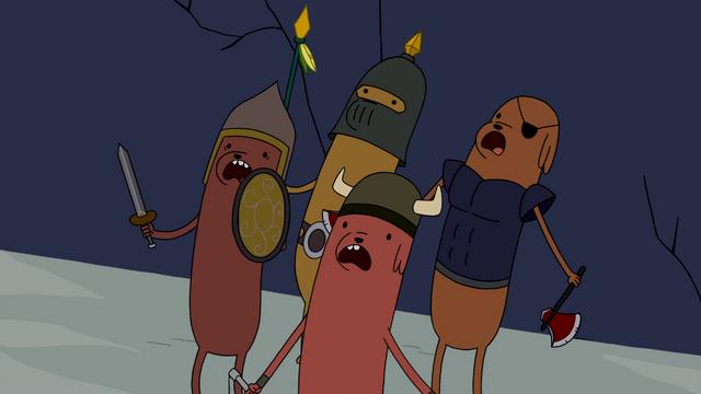 File:S2e22 Hotdog knights.png