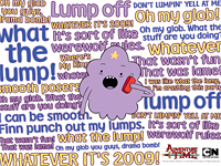 File:At-200x150-lumpy-space-princess-picture-1.jpg