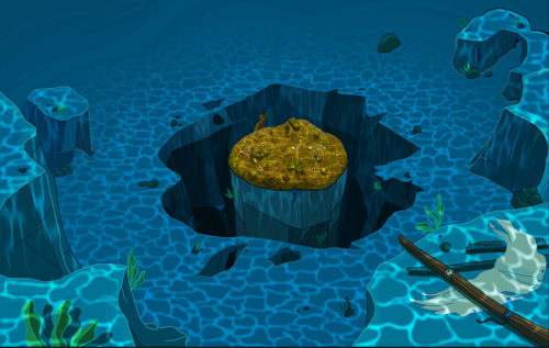 File:Bg s1e9 treasureunderthesea.png