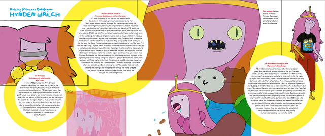 File:Comics-adventure-time-the-art-of-ooo.png