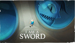 File:S7E31 Title Card.png