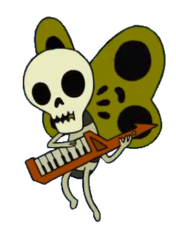 File:Skeleton Butterfly.png