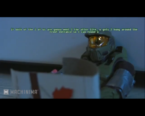 File:Arby n the chief master chief series finale.png