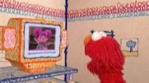 File:Elmo5.jpg