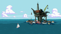 DDCW Oil Rig.png