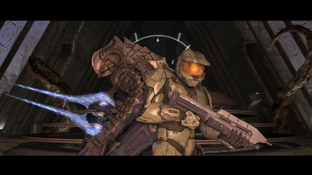 File:Master chief and the arbiter halo.png