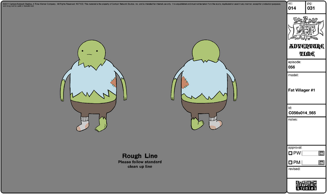 File:Modelsheet Fat Villager -1.png