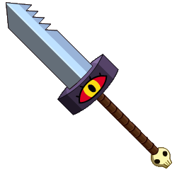File:Jakes Sword.png