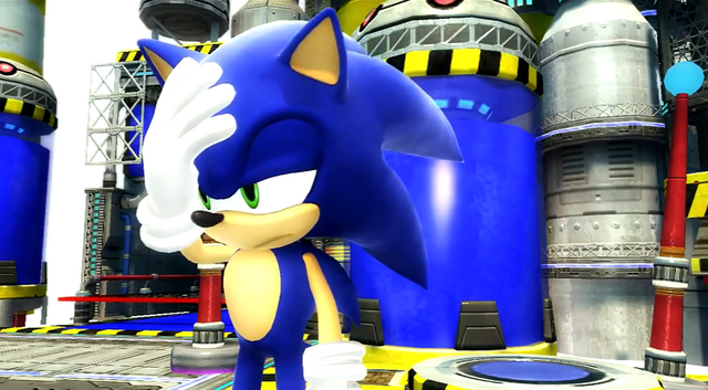 File:Facepalm sonic.png