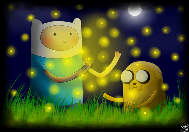 File:Firefly catching.png