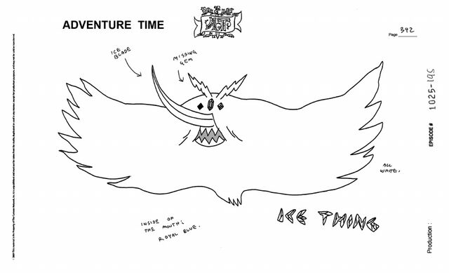 File:Ice Thing Char Design.jpg