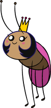 File:Mini Queen.png