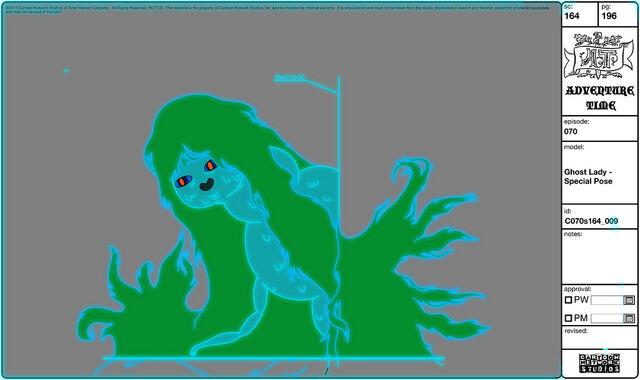 File:Modelsheet ghostlady - specialpose.jpg