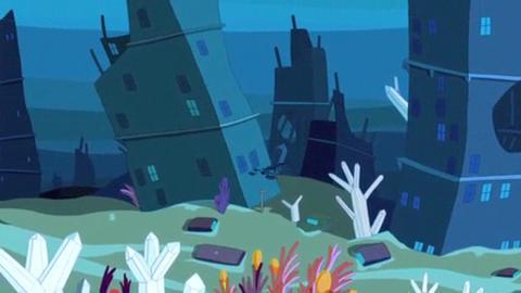File:Underwater city.jpg