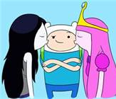 File:Finn, Bubbles and Marcy.jpg