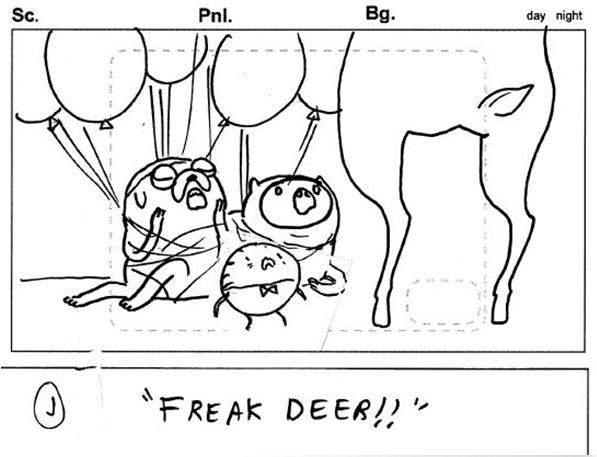 File:Freakdeer.PNG