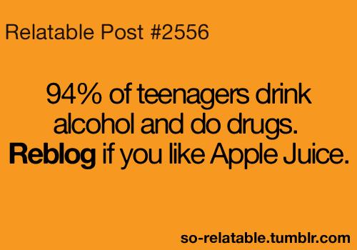 File:Applejuice.png