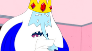S4e25 Ice King reading