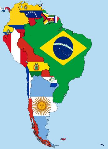 File:World Flag Map V 2.0 - Copia - Copia.png