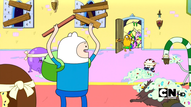 File:1000px-S1e1 busted all the pinatas.png