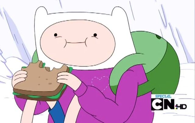 File:S3e17 Finn sandwich.jpg