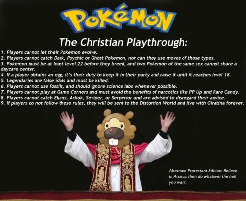 File:Christian-Pokemon.jpg