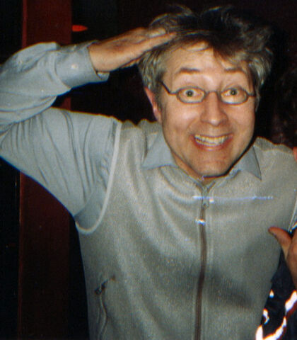 File:Emo Philips 2002 cropped.jpg