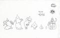 Thumbnail for version as of 16:25, September 21, 2012